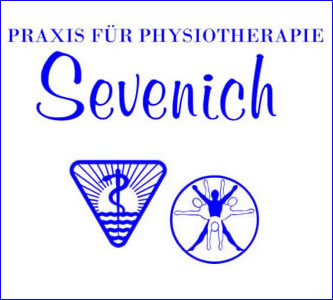 Physiotherapie Sevenich Mendig