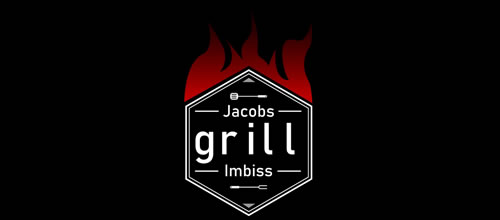Jacobs Grill Mendig